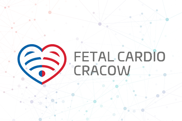 FETAL HEART CRACOVIA